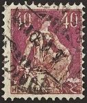 SUI 1908 MiNr0101x pm B002a.jpg