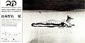 SURREALIST KANSUKE YAMAMOTO EXHIBITION 1988 Q&P Ginza Tokyo.jpg