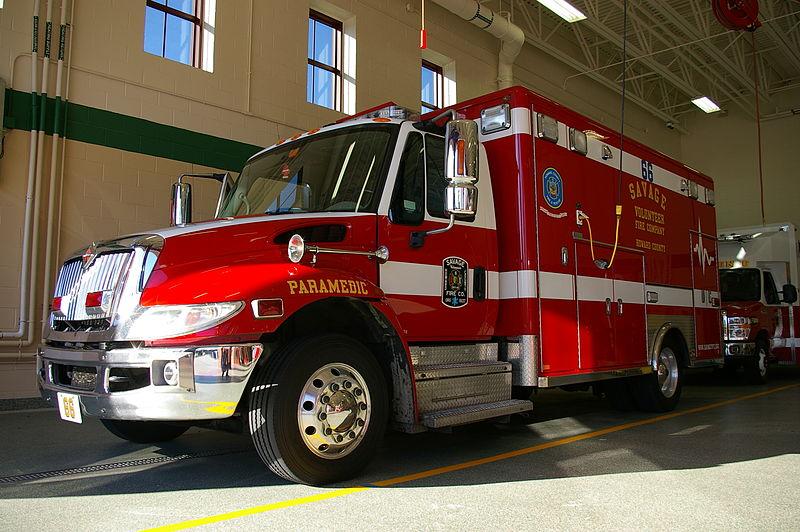 File:SVFC Ambulance 66.JPG