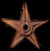 The SVG Barnstar