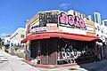 S & S Sandwich Shop (Miami, Florida) 1.jpg