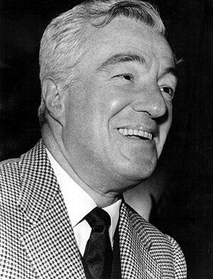 1951 Cannes Film Festival - Vittorio De Sica, Grand Prix winner