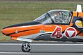 Saab 105OE 04 (14705457954).jpg