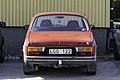 Saab 99 GL.jpg