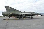 Saab S-35XD Draken 'AR-114' (42482594741).jpg