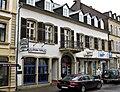 Saarlouis Lettow Vorbeck Geburtshaus.jpg