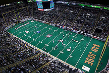 Indoor American football. From Wikipedia ... 12d09ad46