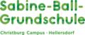 Sabine-Ball-Grundschule.png