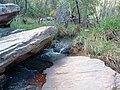 Sabino creek, Tucson.jpg