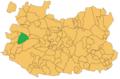Saceruela.png