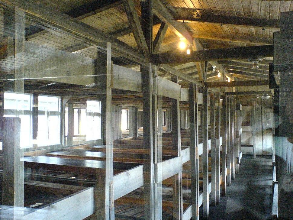 SachsenhausenBeds