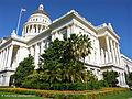 Sacramento capitol (23294579616).jpg