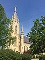 Sacred Heart Basilica - spring2.jpg