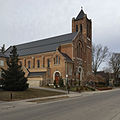Sacred Heart Roman Catholic Church Kitchener Ontario.jpg