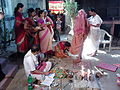 Sacred Thread Ceremony - Baduria 2011-03-08 00170.jpg