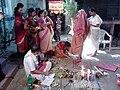 Sacred Thread Ceremony - Baduria 2011-03-08 00170.jpg
