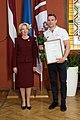 Saeimas namā sveic Latvijas olimpiešus un paralimpiešus (27081636387).jpg
