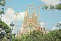 Sagrada Familia (8107962155).jpg