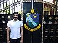 Sahil goes back to school (6130124659).jpg