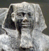 SahureAndNomeGod-CloseUpOfSahure MetropolitanMuseum.png
