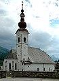 Saifnitz Barockkirche 01.jpg