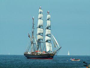 Sail 2005 p2.JPG