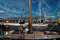 Sail Amsterdam - Motorwal - View ENE.jpg