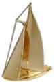 Sailboatbrooch.png