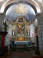 Saint-Étienne-de-Chomeil église choeur.JPG
