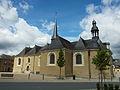 Saint-Armel-FR-35-église-01.jpg
