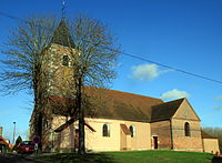 Saint-Bonnet-en-Bresse Kirche.JPG