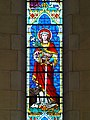 Saint-Denis-les-Sens-FR-89-Sainte Colombe-intérieur-vitrail-01.jpg