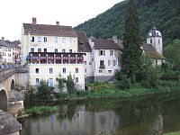 Saint-Hippolyte (Doubs) 0005.jpg