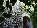 Saint-Lizier - Carré de l'évêque 02.jpg