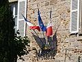 Saint-Martin-en-Bière-FR-77-mairie-26.jpg