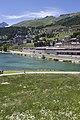 Saint-Moritz - panoramio (22).jpg