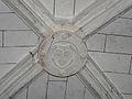 Saint-Pantaly-d'Ans église clé de voûte.JPG