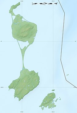 Saint-Pierre-et-Miquelon collectivity relief location map.jpg