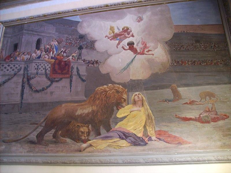 800px-Saint_Euphemia%2C_left_Mural%2C_Ro