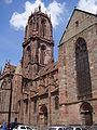 Saint George's Church of Sélestat.jpg