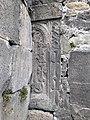 Saint Grigor of Brnakot (khachkar) 01.jpg