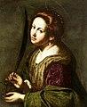 Saint Lucy by Artemisia Gentileschi ca. 1636-1638.jpg