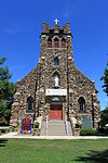 Saint Mary Catholic Church Manchester Michigan.JPG