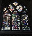 Saint Merri vidriera 04.JPG