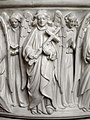 Saint Michael and All Angels Shelf 026.jpg