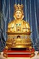 Sainte-Marthe de Tarascon-bjs180813-08.jpg