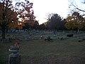 Saints Peter and Paul Cemetery - panoramio (13).jpg