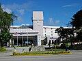 Saipan Grand Hotel.JPG