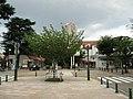 Sakaemachi - panoramio (67).jpg