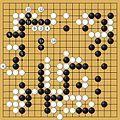 Sakata-fujisawa-19630929-30-119-132.jpg
